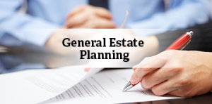 Estate planning attorneys in Fort Myers, Florida.