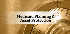 Medicaid trust attorneys of Naples, FL help you plan for the future.