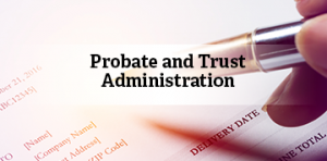 Estate planning and probate law for families in Fort Myers, FL.