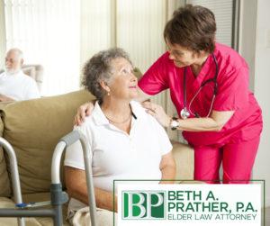 nursing-home-medicaid