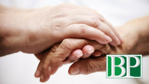 several-ways-that-florida-seniors-can-protect-themselves-from-elder-abuse