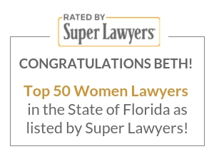 Elder Law Attorneys & Lawyers in Fort Myers, FL | Beth A  Prather, P A