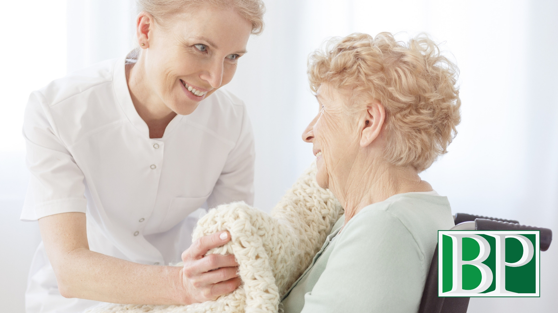 saying-thank-you-to-a-caregiver-is-always-in-season