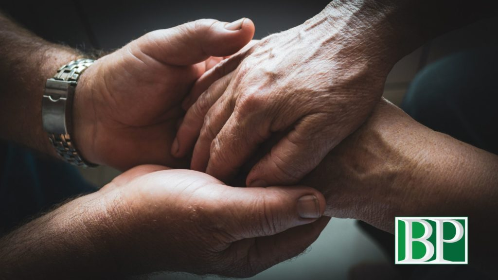 8-tips-to-reduce-the-risk-of-elder-abuse-for-an-aging-parent