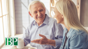 why-you-need-to-talk-to-your-aging-parents-about-their-estate-plan