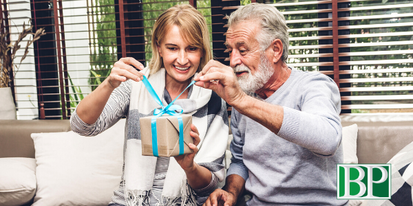 the-danger-of-making-holiday-gifts-when-it-comes-to-long-term-care