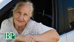 how-to-help-an-aging-senior-adult-drive-safer-and-longer