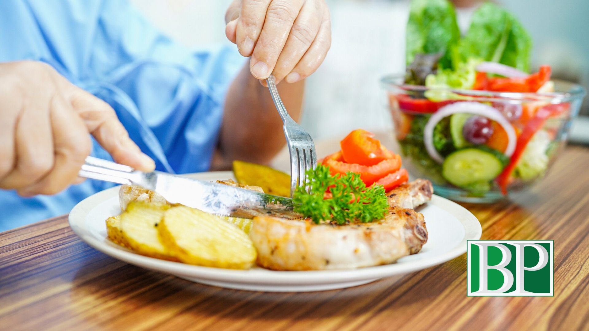 10-tips-to-improve-your-diet-this-national-nutrition-month