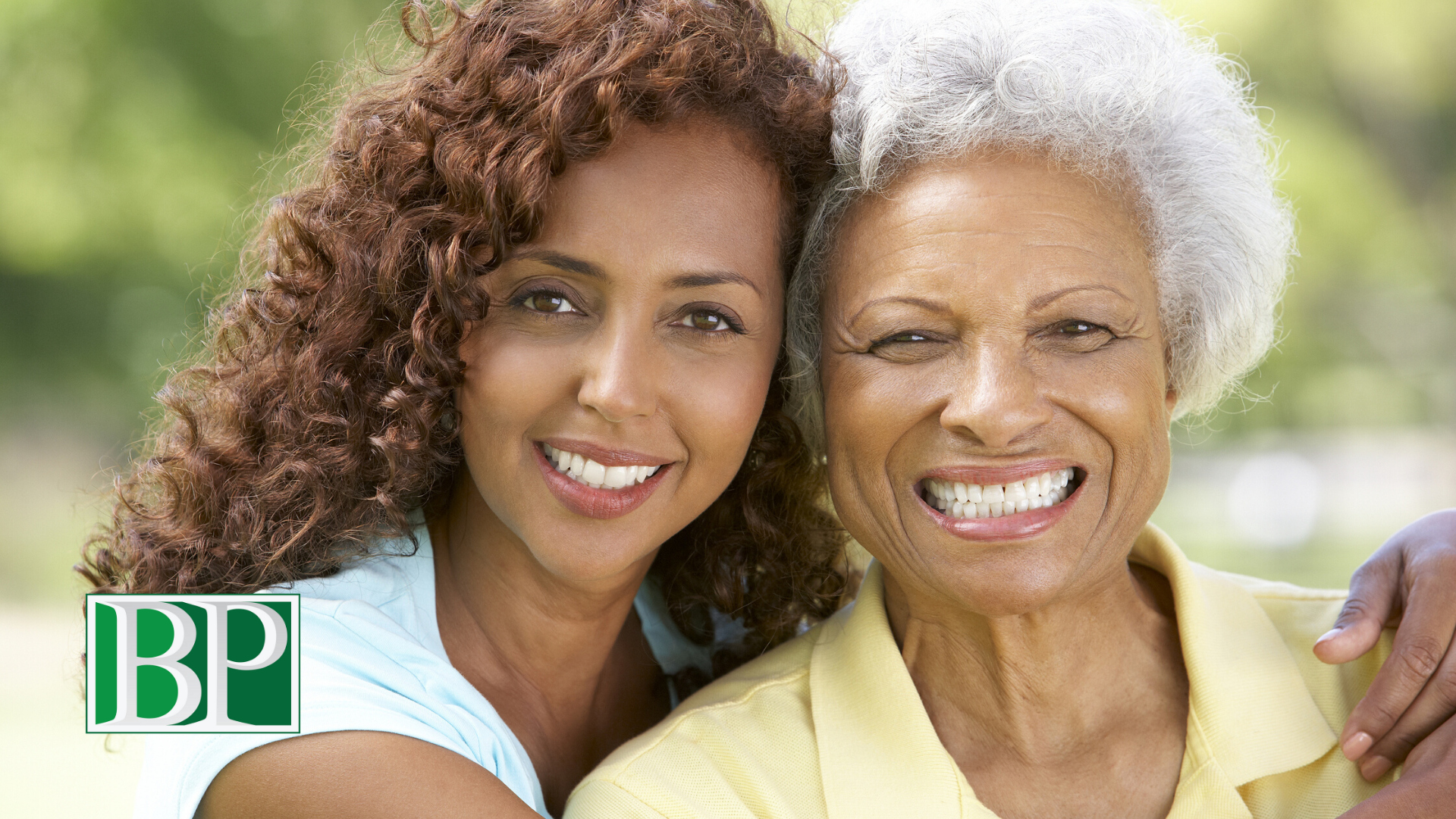 3-things-to-share-with-an-aging-parent-during-national-elder-law-month