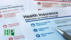 Evaluating-Your-Options-During-Medicare-Open-Enrollment
