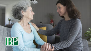 5-tips-for-talking-to-your-loved-ones-about-long-term-care-planning-over-the-holidays